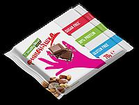 Протеиновая шоколадка Power Pro «ФИТОНЯШКА» Молочная с Фундуком (70 грамм)