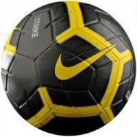 Футбольный мяч Nike NK STRK (MD)