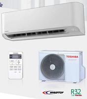 Кондиционер Toshiba RAS-B07TKVG-UA/RAS-07TAVG-UA