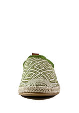 Эспадрильи женские Sopra 888-65-1 мультиколор (36), фото 2