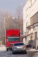 Грузовые перевозки переезд аренда грузовика по Киеву