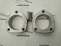 Проставки Lexus RX300 / Лексус RX300 задние (30мм) 2000-2003