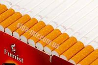Гильзы для  сигарет Firebox 500 шт