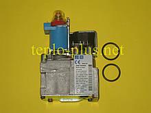Газовый клапан Sit 845 SIGMA (фланцевое соединение) 65104254 (997656) Chaffoteaux Pigma, Alixia, Niagara