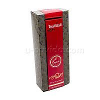 TEAVITALL СARDEX Чайный напиток для сердечно-сосудистой системы Greenway / Гринвей