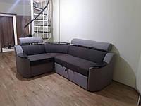 Угловой диван «Палермо» от производителя