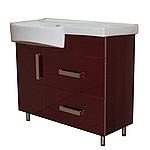 Комплект мебели RoyalBаth Triumph 9008br, фото 2