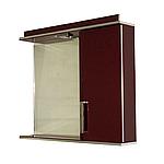 Комплект мебели RoyalBаth Triumph 9008br, фото 3