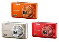 Ремонт цифровых фотоаппаратов садовая 20