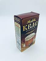 Квас сухой хлебный, 200 гр, Нектар