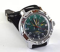 """Механические часы """"Восток Командирские"""" 976"""