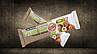 Протеиновый батончик Power Pro Vegan Bar  (60 грамм), фото 6