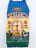 Хатинка Кукурудзяна ЕКСТРА 700грФ10 - Е (шт.)