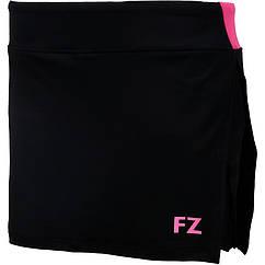 Юбка FZ Forza Harriet Candy Pink