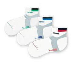 Женские спортивные носки Yonex