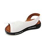 Жіночі сандалі туреччина Ripka, фото 8