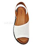 Жіночі сандалі туреччина Ripka, фото 9