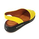 Жіночі сандалі туреччина Ripka, фото 5