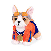 Набор аксессуаров Our Generation Для собак для плавания BD37807Z, BD37807Z