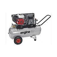 Компрессор ABAC Engineair 5/100 Petrol