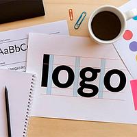 Створення логотипу, фото 1