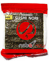 Нори (Gold) Водоросли для суши, 50 листов, фото 1