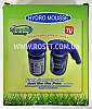 Жидкий газон с распылителем Hydro Mousse распылитель травы (Гидропосев газона)