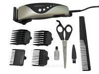 Машинка для стрижки для волос DM 4600/4604/4602