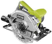 Пила дисковая Ryobi RCS1600-PG (5133002780)