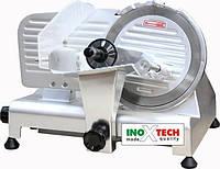 Слайсер Inoxtech HBS-220JS