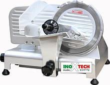 Слайсер Inoxtech HBS-300