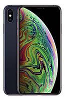 Мобільний телефон iPhone XS 256GB Space Gray Б/У
