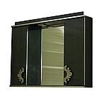 Комплект мебели RoyalBаth Shakespeare 1008st, фото 3