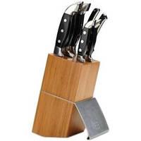 Кухонные ножи и подставки BergHOFF Orion 1306193