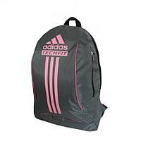Рюкзак спортивный женский, фото 1