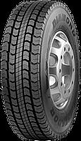 Грузовые шины Matador DH1, 11R22.5