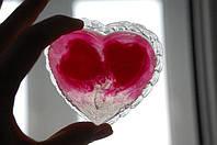 Мыло ко Дню Святого Валентина, фото 1