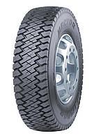 Грузовые шины Matador DR1, 295 80 R22.5