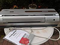 Керамический тепловентилятор Electa  EAH-1003