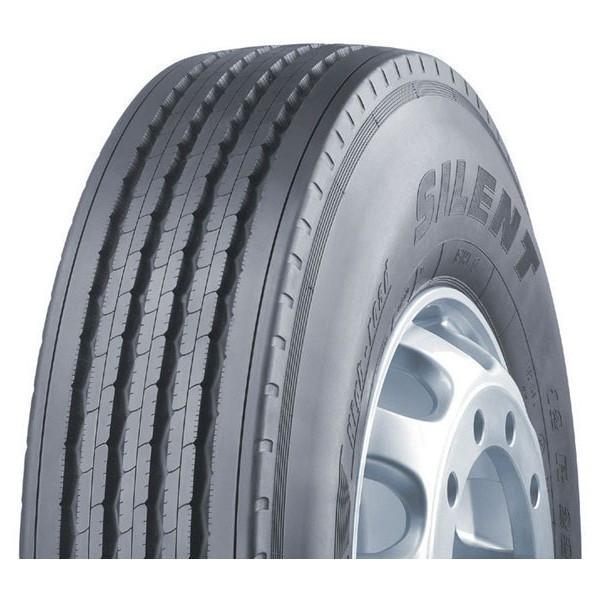 Грузовые шины Matador FH1,  315 70 R22.5