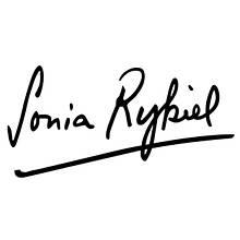 Sonia rykiel (соня рікель)