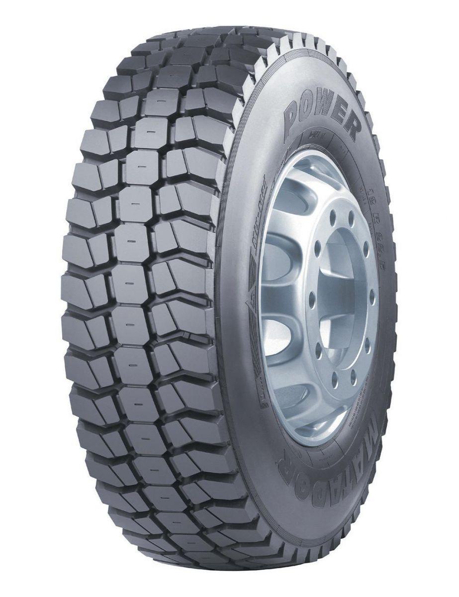 Грузовые шины Matador DM1, 13R22.5