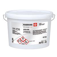 Імпрегнант для бетонних поверхонь Haering HAERAPOX 2K-Imprägniergrund А1000 - 10 кг