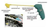 Щуп для проверки системы зажигания ADD760