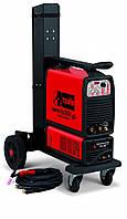 Аппарат аргонно-дуговой сварки Telwin superior tig 322 ac/dc hf/lift (816101)