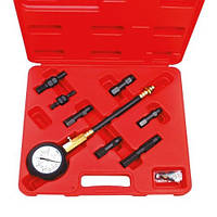 Компрессометр бензиновый AmPro T75541