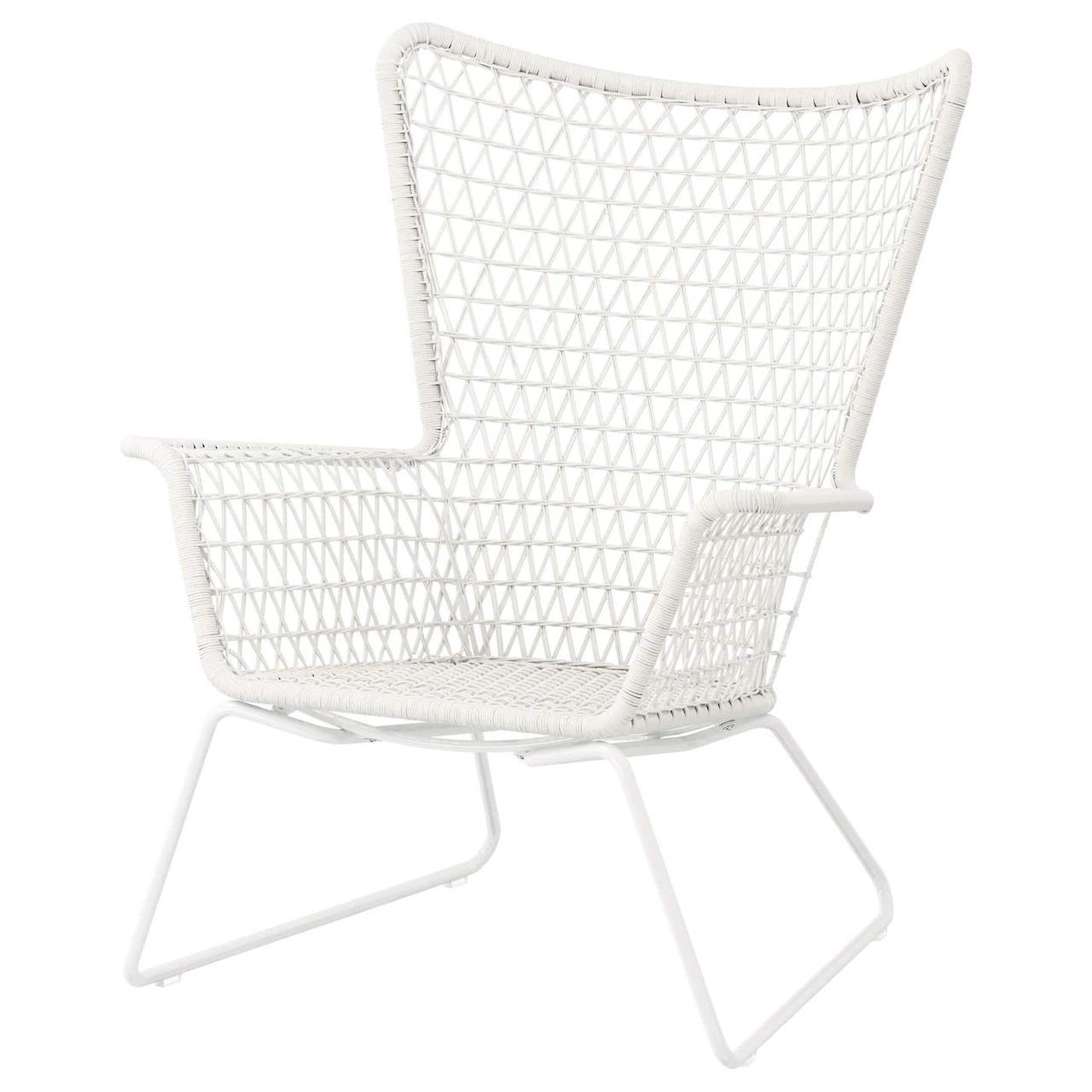 Кресло садовое HOGSTEN