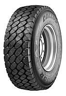 Грузовые шины Matador TM1, 385 65 R22.5