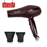 Фен для укладки волос Enzo EN-6103 7500 W, 2 скорости
