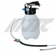 Приспособление для откачки технических жидкостей пневматическое 1024 JTC
